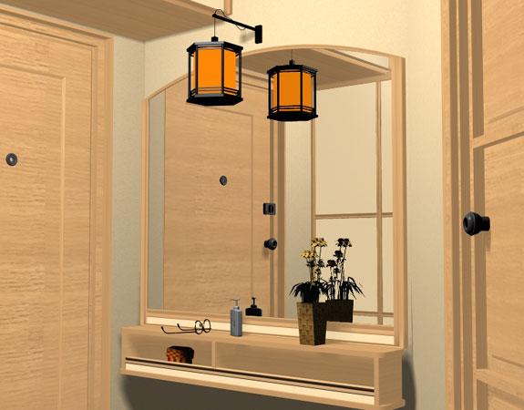 Дизайн интерьера, ремонт квартиры, Дизайн прихожей.